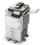 MP-C300-400SR-1