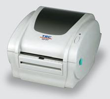 TSCTDP247-1