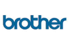 Brother_grid