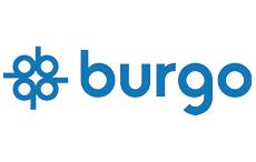 Burgo_grid