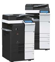 d-ColorMF222plus-MF282plus-MF362plus-MF452plus-MF552plus