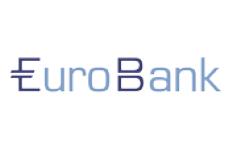 Eurobank_grid
