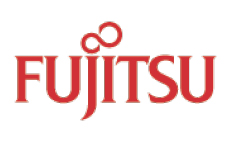 Fujitsu_grid