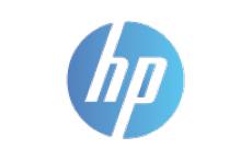 Hp_grid