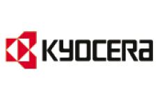 Kyocera_grid