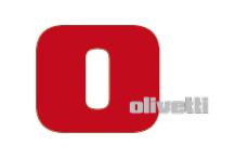 Olivetti_grid